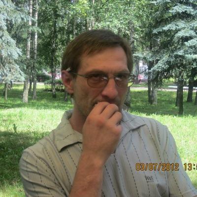 Володя Лукойть, 1 ноября , Минск, id212433701