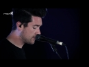 Bastille - Laura Palmer (The Something Sessions) 2013