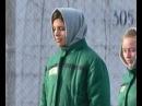 """Участницы Pussy Riot, фигуранты """"болотного дела"""" и активисты Greenpeace попали под амнистию  - Первый по срочным новостям — LIFE   NEWS"""