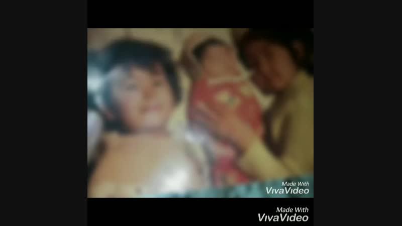 XiaoYing_Video_1544370401532.mp4