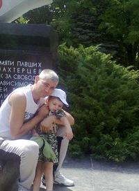 Лищенко Андрей