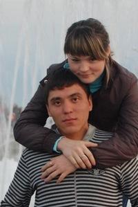 Ильмир Мухаметзянов, 12 ноября 1986, Уфа, id191700108