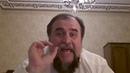 Стоит ли размещать деньги на депозите в Украине