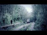Danny Darko & Dionne Lightwood - Visible (Official Video Edit) - Female Vocal Dubstep