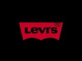 Levi's X ВДНХ / Концерт группы ГШ/Glintshake