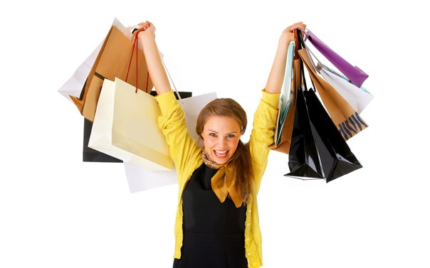 1fc019d1c8759e5 Женская одежда распродажа » Женская одежда