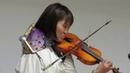 Respect to Manami Ito-san