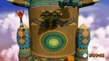 PC Crash Bandicoot 1 N. Sane Trilogy - 18. Native Fortress (часть 1) Gold Relic.