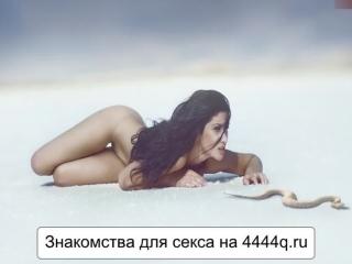 Виртуальный секс куни фото 304-31