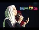 Iman Farrar - Sydney Mawlid Arabic Naat