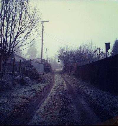 Коля Лукин, 1 марта 1989, Курск, id3105618