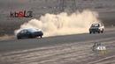 ❗️ ACTION PART 2 ❗️ Ձo18 Saudi Drifting Kbslyat HD ريمكس هجوله