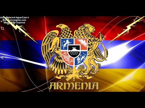 Друзья Лезгины призвали не верить Азер. провокаторам