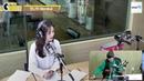 [보이는라디오]바운스바운스 벽엔터-모니카(Monika) 편 full ver./KFM경기방송