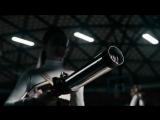 Американский вандал (2 сезон, 2018) Русский трейлер HD (Кубик в Кубе) American Vandal