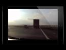 Head PL 20160304 maneuver terrorist attack on a column of cars