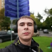 Кирилл Гугняев