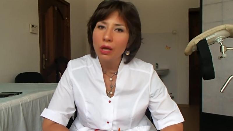 Екатерина Макарова У мужа слабая эрекция