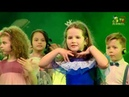 Picaturi Muzicale Gurinel TV 5 ani