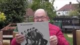 Pop na winylach. Joy Division, The Cure, Kate Bush, Visage, Paul Simone, Tom Jones, Carpenters