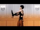 Rihanna - Umbrella (Orange Version) ft. JAY-Z - YouTube.mp4