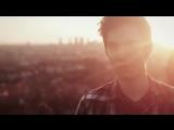 Dont You Worry Child - Swedish House Mafia (Sam Tsui Kurt Schneider cover) - YouTube (360p)