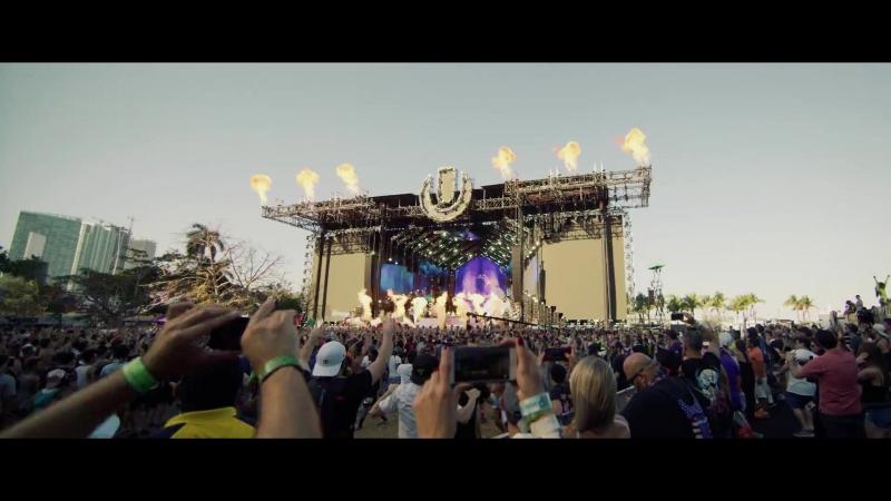 UMF Miami 2018 - Aftermovie (Official Aftermovie)