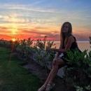 Anastasia Presnenskaia фото #50