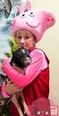 Светлана Терехова-Буторина фото #2