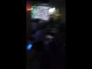 Шарифчон Собиров - Live