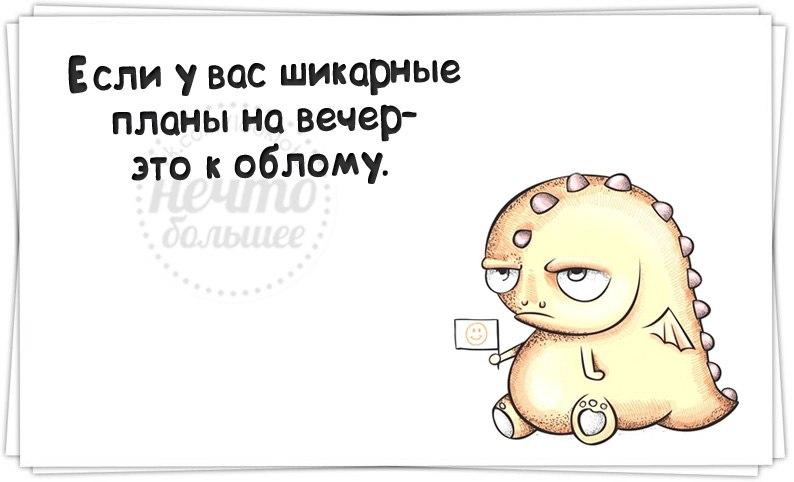 http://cs614726.vk.me/v614726400/3967/VorJHZ2eO1Q.jpg