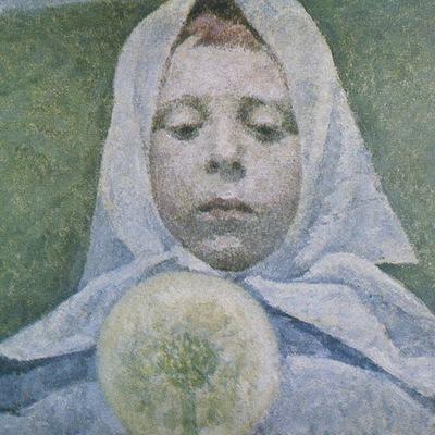 Світлана Остапенко