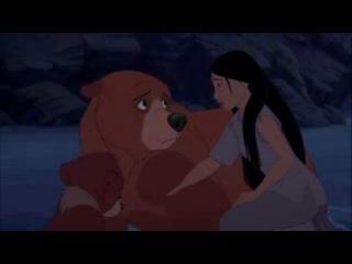 Счастливыми песни из мультфильма ангел бэби Video embedded Советские