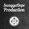 SWAGGADOPE MEDIA [Клипы/Треки/Альбомы]