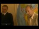 Мангуст | 2 сезон 3 серия | Конец игры | 2003 год | Анна Банщикова