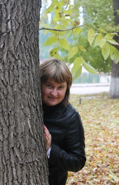 Екатерина Никитенко, 1 марта 1986, Безенчук, id63494544