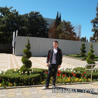 Вадим Івасюк, 6 сентября , Минск, id85342246