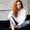 Anya Leonovich