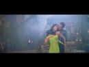 Barsaat -- Barsaat Ke Din Aaye _ (2005) _ Bobby Deol _ Priyanka Chopra _ Rain Song
