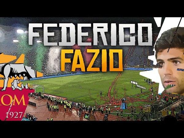 Roma join Sevilla in race for Tottenham defender Federico Fazio