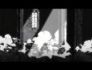 [07/08] Стрелок с Черной Скалы / Black Rock Shooter