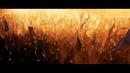Крестоносцы Погибают,В Жаркой Пустыне / Царство небесное2005Момент HD