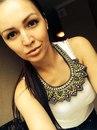 Вика Орлова из города Москва
