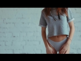 Dynoro feat. Gigi D`Agostino - In My Mind (Official Music Video)