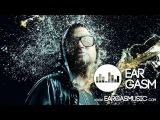 Zoo Brazil - There Is Hope (feat. Rasmus Kellerman)