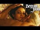 Begum jaan full hd movie Vidya balam movie