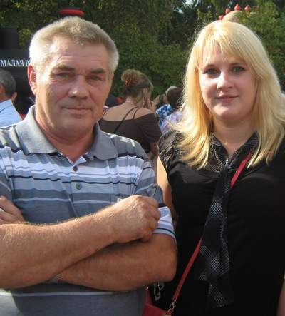Юлия Останина, 27 августа , Санкт-Петербург, id3085983