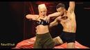 Lady Gaga - Alejandro DVD HD (Born This Way Ball Tour)