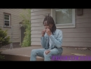 Sker McGurt talks relationship with Chief Keef, new music and much more (Перевод Catchy Barz Digest) (Часть 2)