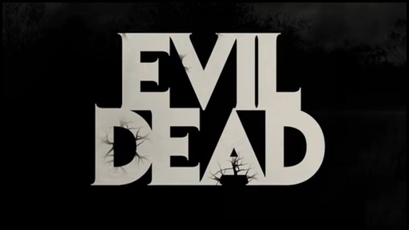 Evil Dead Music Video Disturbed Down With The Sickness SubVibe Dubstep Remix